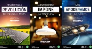 Feilo 2016 Regional - AFENIC