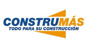 Logo Construmas - AFENIC