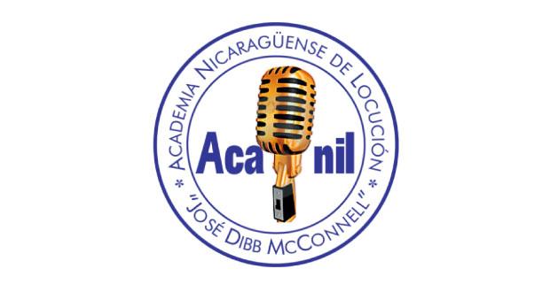 Logo ACANIL - AFENIC