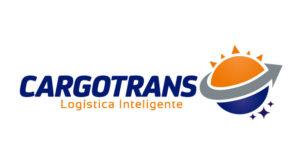 Logo Cargotrans - AFENIC