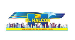 Logo Ferreteria El Halcon - AFENIC