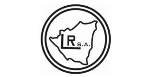 Logo Ferreteria Levy Ruiz - AFENIC