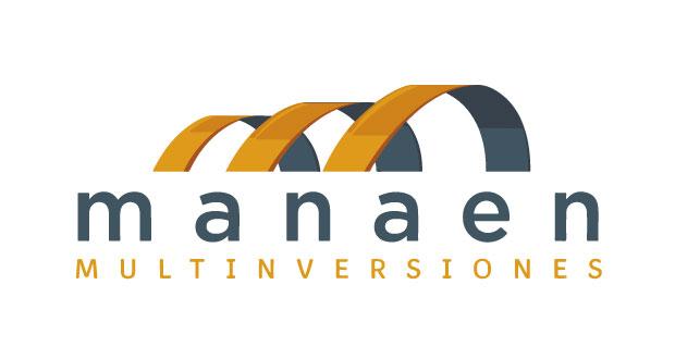 Logo Manaem - AFENIC