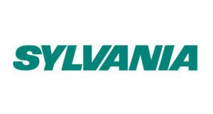 Logo SILVANIA - AFENIC