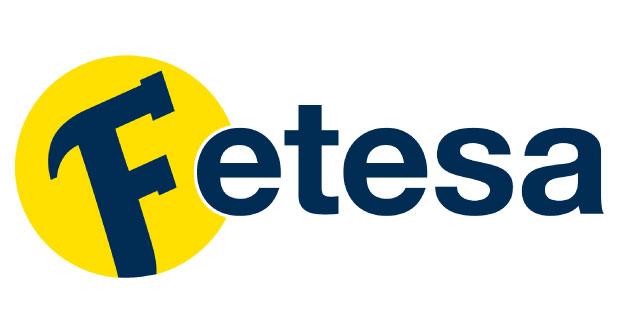 Logo Fetesa - AFENIC