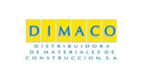 DIMACO - Logo - AFENIC