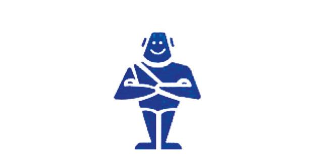 El Gigante - Logo - AFENIC