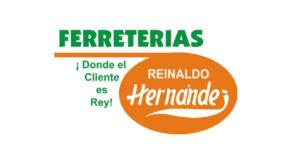 Ferretería Reynaldo Hernandez - AFENIC
