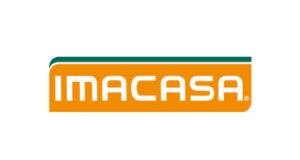Imacasa - Logo - AFENIC