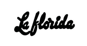 La Florida - Logo - AFENIC