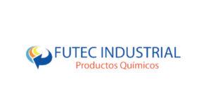 Futec Industrial - Logo - AFENIC