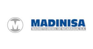 MADINISA - Logo - AFENIC