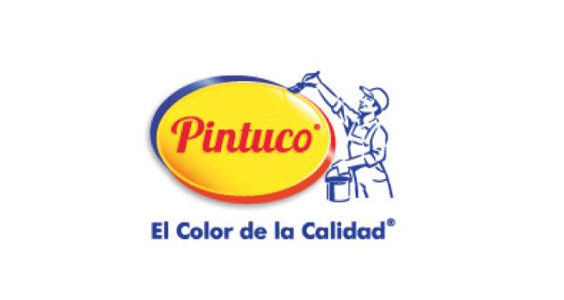 Pintuco - Logo - AFENIC