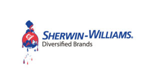 Sherwin Williams - Logo - AFENIC